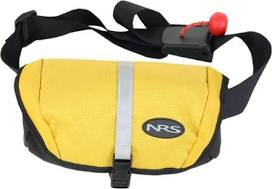 NRS Kayak Tow Rope