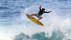 How to Choose a Surfing SUP