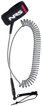 NRS Coiled Leash